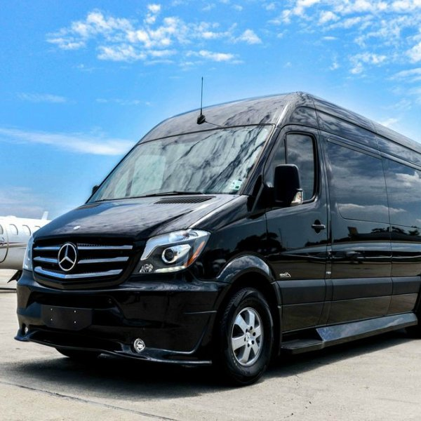 Port Of Miami Car Rentals: Fort Lauderdale Airport Shuttle